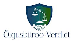 Õigusbüroo Verdict
